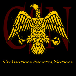 CSN : CIVILISATIONS, SOCIÉTÉS, NATIONS