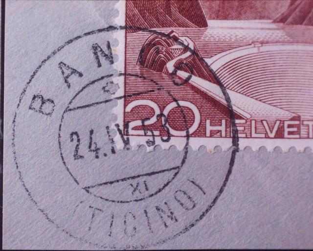 banco_10.jpg
