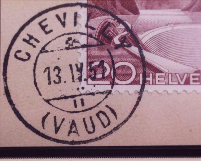 chevil10.jpg