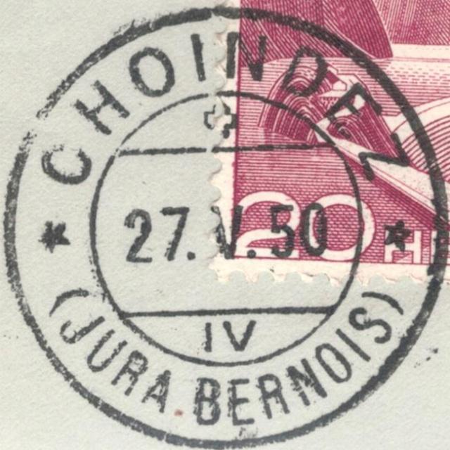 choind10.jpg