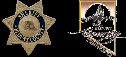 logo_b13.png